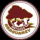 Logo-Antojos-Araguaney